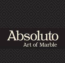 שיש אבסולוטו לוגו
