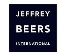 ג׳פרי בירס | Jeffrey beers | מחוברים לעסק - פרסום והפקות וידאו