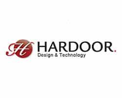 הרדור ארונות לוגו | מחוברים לעסק - פרסום והפקות וידאו