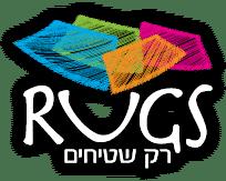 רגס שטילים לוגו | מחוברים לעסק - פרסום והפקות וידאו