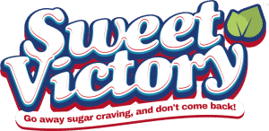 Sweet Victory Logo_color