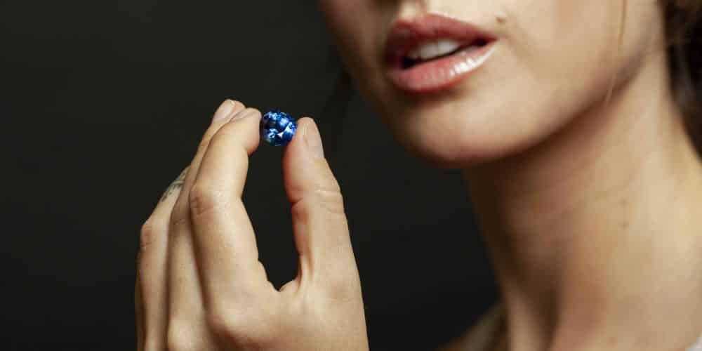 צילום תכשיטים | צילומי סטילס | מאשה שרף | מחוברים לעסק - פרסום והפקות וידאו